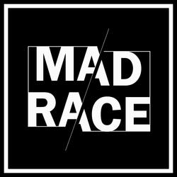 Profilový obrázek Mad-Race