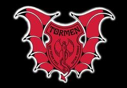 Profilový obrázek Tormen