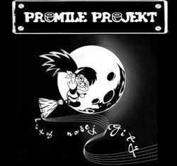 Profilový obrázek Promile projekt