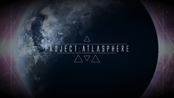 Profilový obrázek Project: Atlasphere