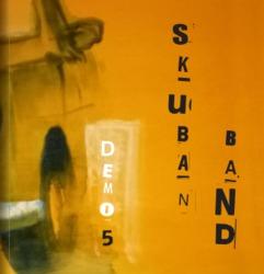 Profilový obrázek Skuban Band