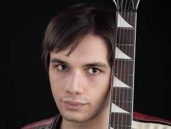 Profilový obrázek Steven Vagovics