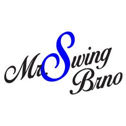 Profilový obrázek Big Band Mr. Swing Brno