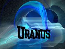 Profilový obrázek Uranus Chocklite