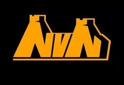 Profilový obrázek NvN