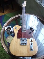 Profilový obrázek P3K Blues Band
