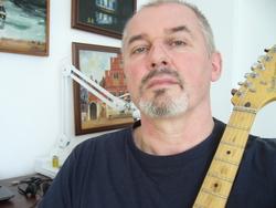 Profilový obrázek P3K Band
