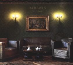 Profilový obrázek DÆRRWIN