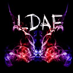 Profilový obrázek LDAF