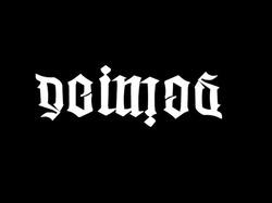 Profilový obrázek Deimos
