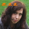 Profilový obrázek MBB