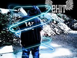Profilový obrázek 2HIT