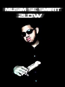 Profilový obrázek 2low