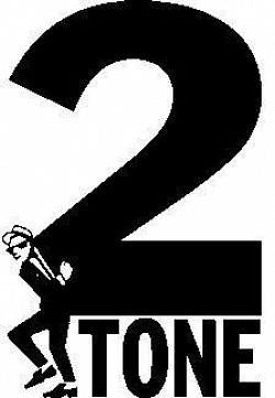 Profilový obrázek 2tone energia