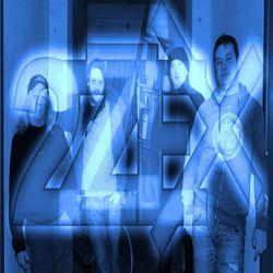 Profilový obrázek 2zzex