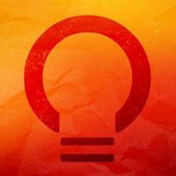 Profilový obrázek The Neons