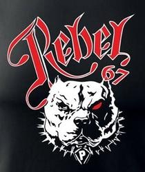Profilový obrázek Rebel 67