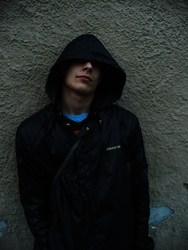 Profilový obrázek Jakob Badman