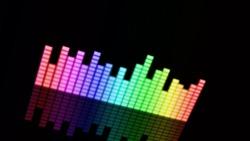 Profilový obrázek Johnny Disco Band
