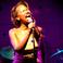 Profilový obrázek Juwana Jenkins and Her All-Star Mojo Band