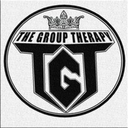 Profilový obrázek The Group Therapy