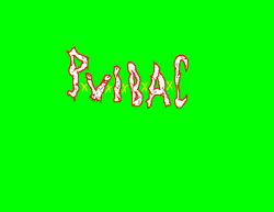Profilový obrázek PxVxIxBxAxCx