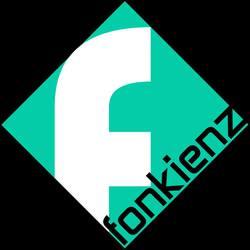 Profilový obrázek Fonkienz