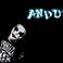 Profilový obrázek Anduril