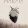 Profilový obrázek Maenia
