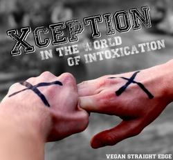 Profilový obrázek Xception