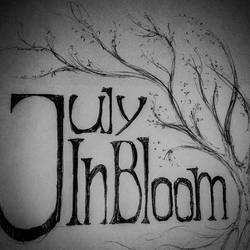 Profilový obrázek July In Bloom
