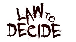 Profilový obrázek Law To Decide