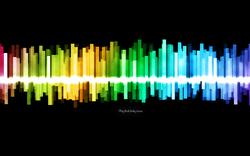 Profilový obrázek Energy Beatz