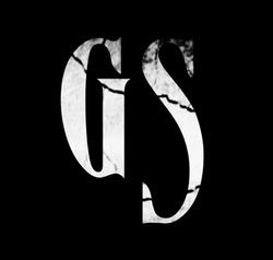 Profilový obrázek Greyscale