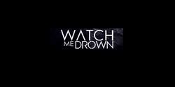 Profilový obrázek Watch Me Drown