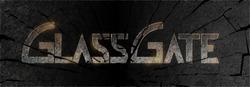 Profilový obrázek Glassgate