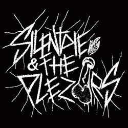 Profilový obrázek Silentpie & The Plezírs