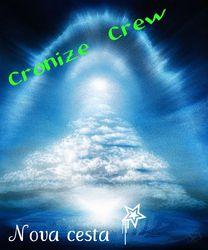 Profilový obrázek Cronize Crew