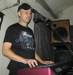Profilový obrázek Joek 65