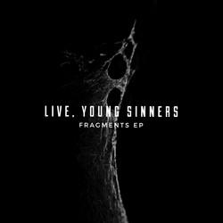 Profilový obrázek Live, Young Sinners