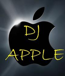 Profilový obrázek DJ Apple