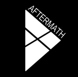 Profilový obrázek Aftermath