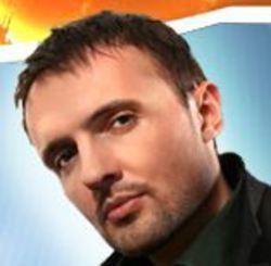 Profilový obrázek David Freedom