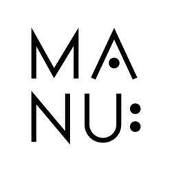 Profilový obrázek MANU
