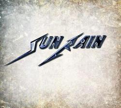 Profilový obrázek SunRain