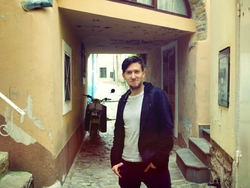 Profilový obrázek Ladislav Novotný