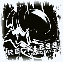 Profilový obrázek Reckless