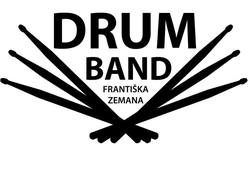 Profilový obrázek Drumband Františka Zemana