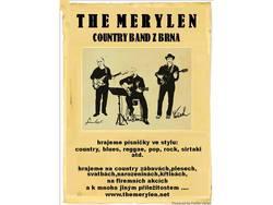 Profilový obrázek Merylen