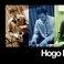 Profilový obrázek Hogo Fogo Jazz Quartet